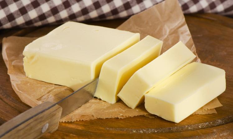 Butter Olive Oil.jpg