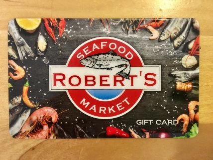 roberts-new-gift-card-pic